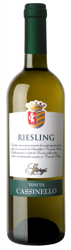 riesling_cassinello